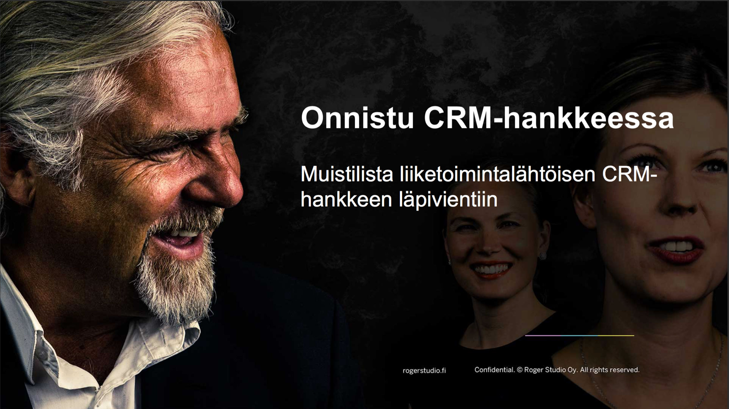 Roger CRM-opas.png