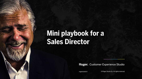 Sales-director-guide-photo